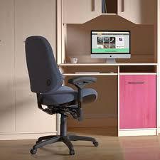 mebu office furniture