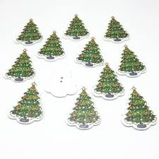 compare prices on button trees online shopping buy low price