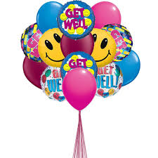 get well soon balloons same day delivery wishes for getwell same day balloon gifts delivery price us 49 99
