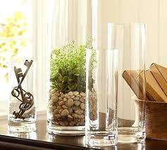 bathroom cabinet organizers target breathtaking tall glass vase