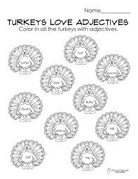 18 best images on pinterest thanksgiving word search