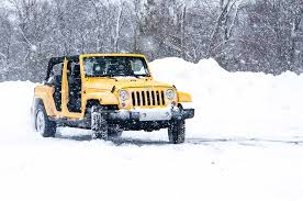 jeep wrangler in the winter bangshift com 2015 jeep wrangler unlimited