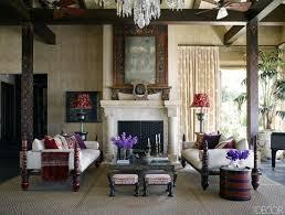 Martin Lawrence Bullard Interior Designer Martyn Lawrence Bullard Malibu Home Global Decor Interior Design