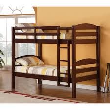 Kids Beds With Storage Boys Boys Loft Bed With Storage Sharp Home Design