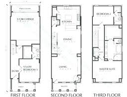 narrow lot house plans with rear garage rear garage house plans australia image of local worship
