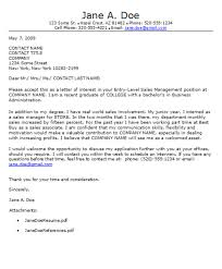 biomedical sales engineer cover letter