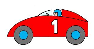 race car clipart 2 cliparting com