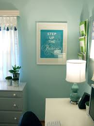 home design and lighting tips crafty nest