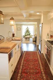 100 kitchen ceiling designs pictures 100 home and interior