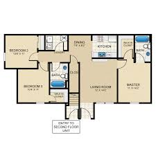 puerta villa at pellicano availability floor plans u0026 pricing