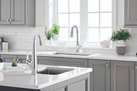 designer kitchen faucets high res pictures of kitchen faucets kitchen cards kitchen