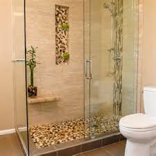 earth tone bathroom designs earthtone bathroom earth tone bathroom designs tsc