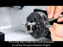 how to engrave a ring magic 70 how to engrave inside of ring