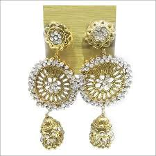 fancy earing fancy earing fancy earing exporter manufacturer distributor