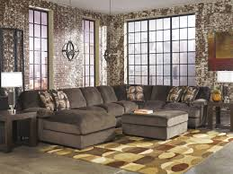 Cheap Sofa And Loveseat Sets For Sale Living Room Comfortable Living Room Sofas Design With Elegant