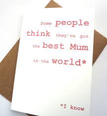 funny birthday card for mom u2013 gangcraft net