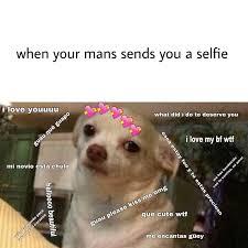 Memes About Love - memes para el novio tumblr