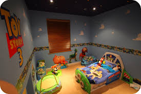 buzz lightyear bedroom old and new space flashback friday mummy mishaps