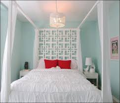 bedroom amazing coral colored curtain panels teal colored