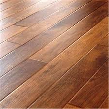 karndean flooring cleaning flooring improvements exciting