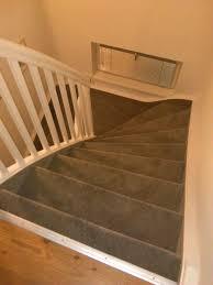 teppichboden treppe treppenverlegung teppichboden berlin reinickendorf borsigwalde tegel