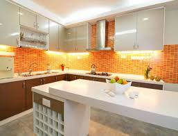 Painted Metal Kitchen Cabinets Kitchen Metal Kitchen Cabinets Luxury Kitchen Custom Kitchen