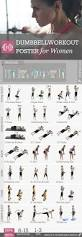 best 25 workout posters ideas on pinterest bodybuilding posters