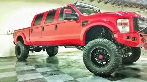 six door ford truck built diesel 5 the six door powerstroke