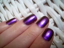 nail polish my beauty notes
