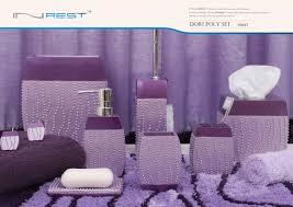 best 25 spa bathroom decor ideas on pinterest spa master