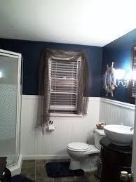 Nautical Themed Bathroom Accessories Nautical Theme Bathroom Accessories U2014 Decor Trends Nautical