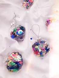 disney christmas decorations diy 15 photos clipgoo