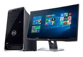 desktop computers best deals black friday desktops costco