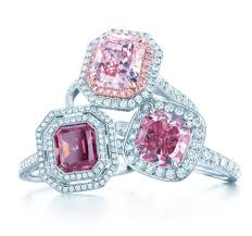 engagement rings colored images Fancy colored diamonds lyle husar designs fine diamonds