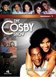 Sho Rudy the cosby show season 2 bill cosby phylicia rashad