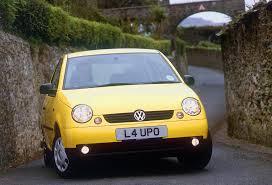 volkswagen hatchback 1999 volkswagen lupo hatchback 1999 2005 driving u0026 performance