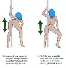 Pole Dancing Memes - for pole dancing