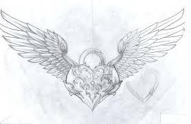 sketchbook you u0027re doing it