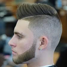 100 best s hairstyles haircut ideas