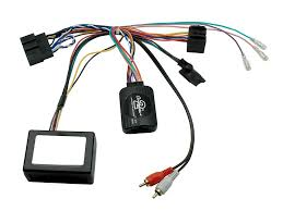land rover discovery electrical wiring manual 2010 land rover range rover sport hse installation parts
