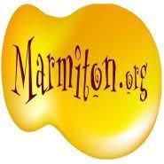 marmiton org recettes cuisine christophe duhamel marmiton org la cuisine c est du partage