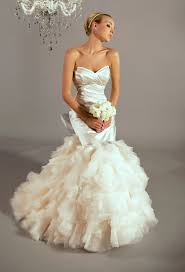 designer wedding dress nationwide authorized salons winnie couture designer wedding