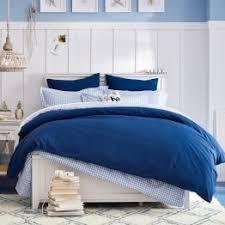 Cute Comforters For Teens Girls Bedding Pbteen