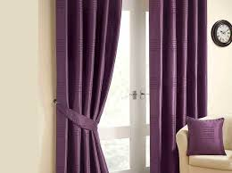 best kitchen curtains curtains windows red valances for windows designs 25 best ideas