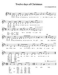 christmas carols u003e the little drummer boy free mp3 audio song