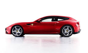 first ferrari price 2012 ferrari ff u2013 feature u2013 car and driver