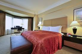 executive suite 5 star hotel manila diamond hotel executive suite 5 star hotel manila diamond hotel