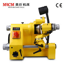 china bench grinder china bench grinder manufacturers and