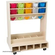 cuisine pour enfant ikea meuble de cuisine ikea with meuble de rangement pour chambre bebe