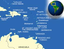 grenada location on world map grenada facts culture recipes language government
